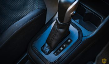 2018 Suzuki Ignis Hybrid MG full