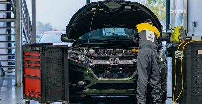 8 Signs Your Car Needs Servicing Carclub Engineering