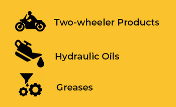 carclub lubricants products