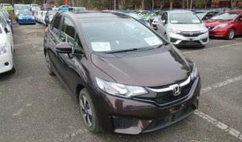 Reconditioned Cars for Sale