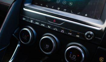 2018 Jaguar E-Pace full